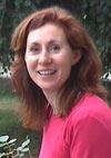 Jacqueline van Krieken