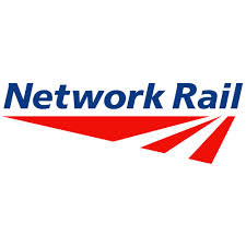 Network rail for home page