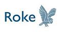 Roke-logo-thumb