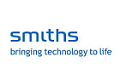 smiths-logo-thumb
